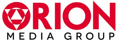 ORION MEDIA GROUP